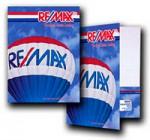 Remax smlouvy