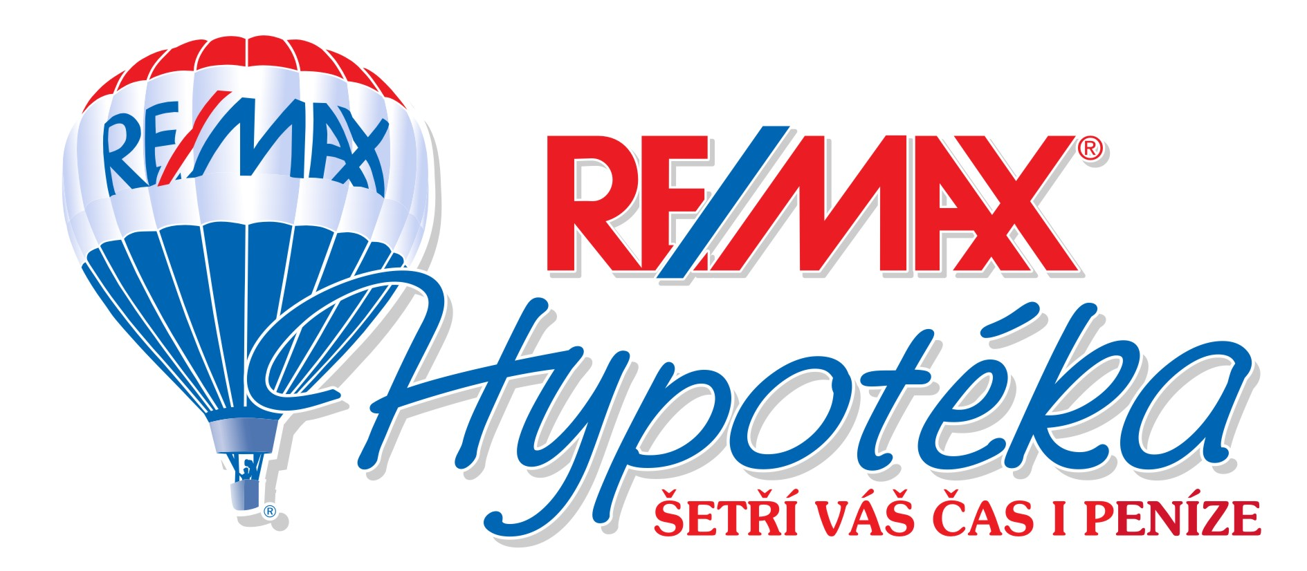 remax hypoteka