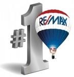 Remax - jednička na trhu