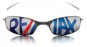 remax_sunglasses-400px1