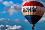 remax-logo-470x313 (1)