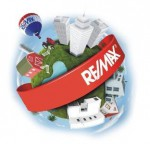 Remax world